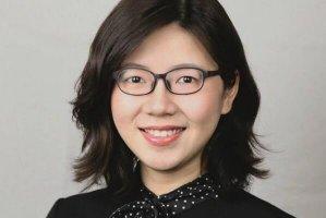 2021福布斯中国商界潜力女性榜 薇娅上榜,第八是每日黑巧创始人