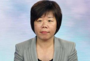2021福布斯中国杰出商界女性榜 董明珠第五,第八是长城汽车总裁