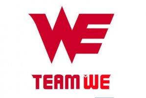 2021中國十大電競俱樂部排行榜,IG俱樂部上榜,第一成立于2005年