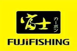 渔具加盟10大品牌排行榜 海斯特钓具连锁上榜第四产品丰富
