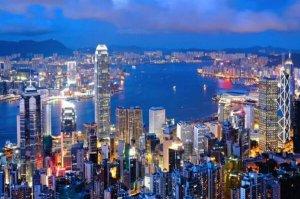"""全球最累城市前十名,中國香港上榜,第六是昔日""""冠軍"""""""