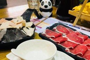 2021上海川渝火锅十大排行榜 香天下上榜,第一口碑不错