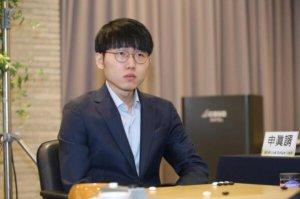 2021围棋世界排名TOP10,柯洁金牌第二,第一是韩国围棋希望之星