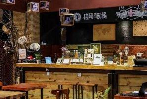 2021上海咖啡馆十大排行榜 新参者上榜,第十性价比高