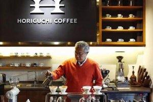 2021上海连锁咖啡馆十大排行榜 皮爷咖啡垫底,第一知名度高