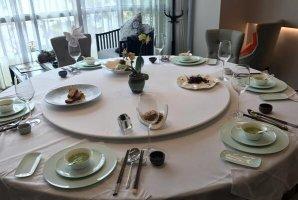 2021上海私房菜馆十大排行榜 黄公子上榜,第一体验感不错