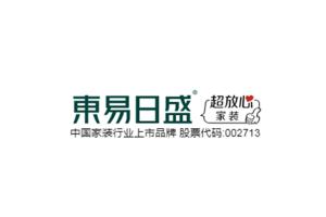 北京市十大装修公司排名:第一专为精英服务,米嘉装饰上榜
