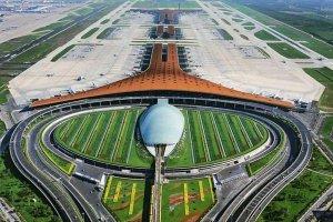 北京市十大建筑:鸟巢水立方均上榜,第一花费270亿