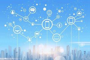 北京市十大高精尖产业:人工智能在榜,第一有政策扶持