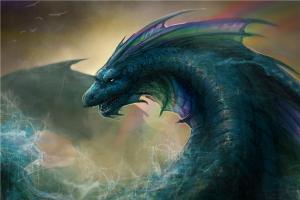 哥斯拉怪獸十大排名 魔斯拉上榜第一相當神秘