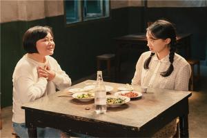 2021中國票房前10名電影 哥斯拉大戰金剛上榜第四易烊千璽電影