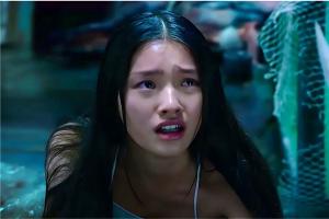 喜劇電影爆笑前十名 唐人街探案上榜,李煥英總票房高達54億