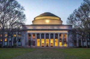 2022QS世界大學排名-2022QS世界大學最新排名完整版