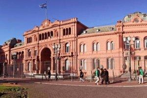 2022阿根廷大學QS排名(最新)-2022QS阿根廷大學排名一覽表