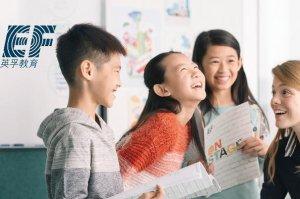 2021上海儿童英语培训机构排行 芝麻街上榜,第一名气高