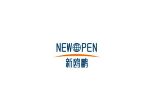 重庆市十大教育培训机构排名:新鸥鹏上榜,第二已上市