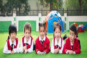 大连市十大教育培训机构排名:枫叶教育第一,第二致力于民办教育