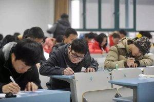 河北省十大教育培训机构排名:新天际上榜,第一当之无愧