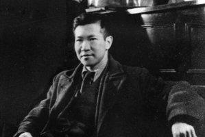 中國十大男鋼琴家,李云迪上榜,第一是人民音樂家