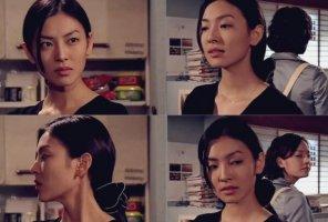 韓國十大最經典愛情電視劇,天橋風云上榜,第三打破收視紀錄