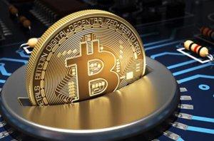 世界十大虛擬貨幣,比特幣上榜三款,第二是以太坊的數字貨幣