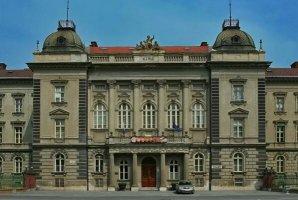 2022斯洛伐克大学QS排名(最新)-2022QS斯洛伐克大学排名一览表