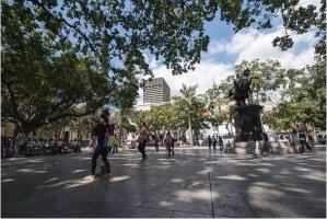2022委内瑞拉大学QS排名(最新)-2022QS委内瑞拉大学排名一览表