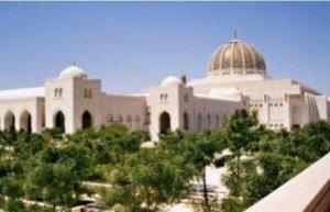2022卡塔尔大学QS排名(最新)-2022卡塔尔大学世界排名