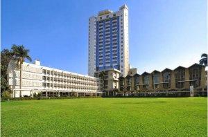 2022肯尼亚大学QS排名(最新)-2022肯尼亚大学世界排名
