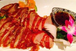 北京十大特色小吃排行榜,炸醬面僅排第二,第一被譽為天下美味
