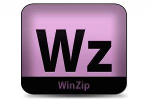 十大解压软件排行榜,WinRAR仅排第三,第一是经典的压缩解压程序