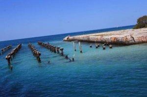 世界十大海滨度假胜地,鼓浪屿上榜,第七并不位于威尼斯