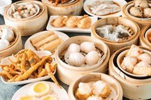 中國十大最會吃的省份,廣東省上榜,第二是宮廷菜起源