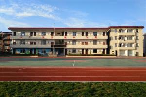 拉萨市私立小学排名榜 拉萨市文博学校上榜林周县小学团队一流