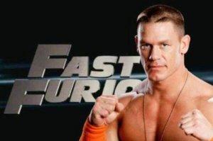 最新WWE十大巨星排名,希莫斯上榜,第一有多重身份