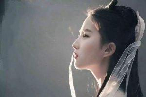 武漢十大明星排行榜:神仙姐姐劉亦菲在榜,第二王凱