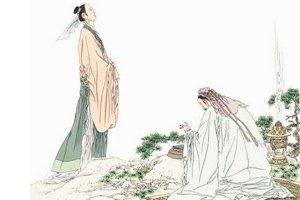 武汉十大名人排行榜:钟子期第一,黎元洪在榜