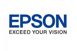 2021扫描仪十大品牌排行榜 爱普生第一,惠普上榜