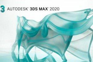 十款建模軟件排行榜,Maya上榜,第一款軟件降低了CG制作的門檻