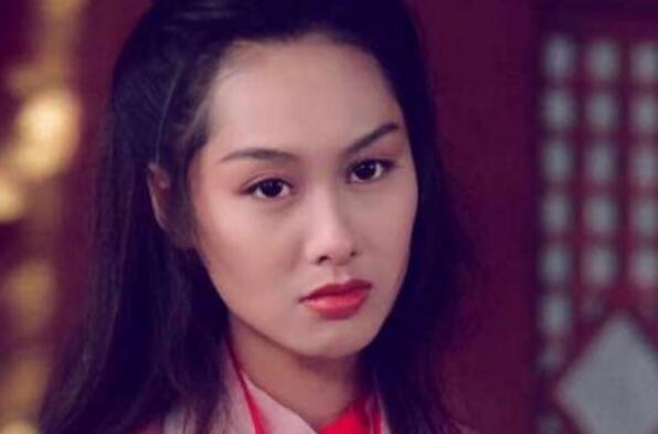 """娱乐圈十大最矮女明星 蔡依林上榜,第二是""""主持一姐"""""""
