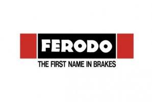 刹车片十大品牌排行榜 耐磨士上榜,第六是国产