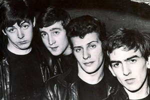 歐美十大經典搖滾樂隊,滾石上榜,第一開創多種搖滾曲風