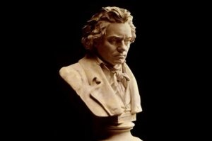 世界十大鋼琴家排名,肖邦上榜,第五是鋼琴之王