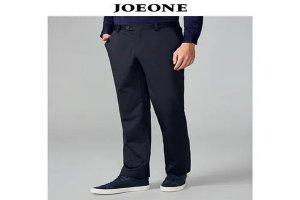 高檔男士褲子品牌排行榜:杰克瓊斯第9 它是美國經典時尚牛仔褲