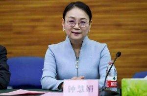 2021胡潤全球十大白手起家女富豪榜 吳亞軍上榜,第八39歲