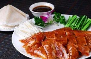 """中國歷史十大名菜 東坡肉上榜,第一被譽為""""天下美味"""""""