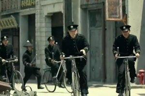 中國十大高分抗日劇,戰長沙上榜,第二大家都不陌生