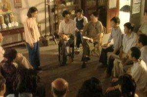 中國十大經典諜戰劇,風箏上榜,第二是一部民國題材諜戰劇