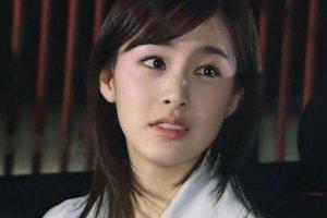 韩国最美十大女星 全智贤上榜,宋慧乔仅第七