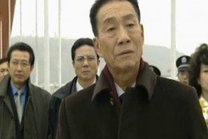 中國十大經典反腐電視劇,龍年檔案上榜,第五以實際案例為背景